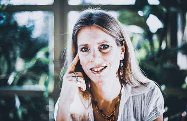 Diana photo_filter