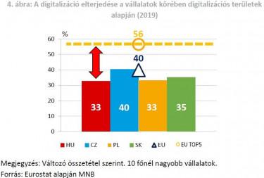 digitalis4