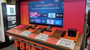 Digitálisan fejletlenek a hazai kkv-k