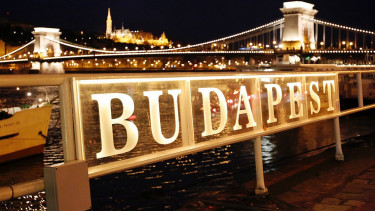 Do you care about Hungary's debt? A few more days and you'll know more
