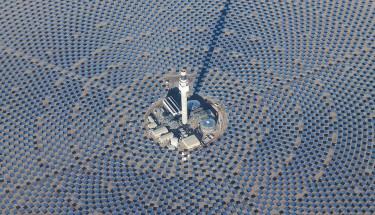 DOE-LPO_Project-Photos_CSP_Crescent-Dunes_02