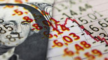 dollar áresés trader