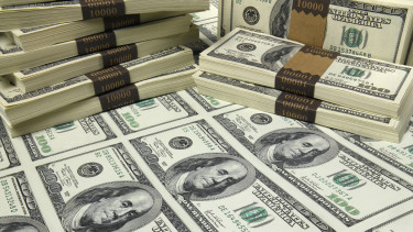 dollar_bankjegy