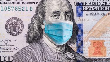 dollar es virus
