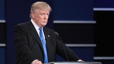donald trump joe biden amerikai elnökválasztás 2020