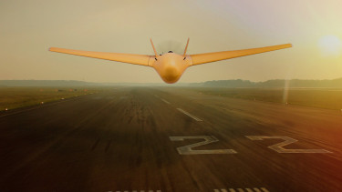 drone_cimlapkep
