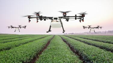 Drónpilóták, mesterséges intelligencia technikusok - Új szakmák születnek a technológiai fejlődéssel