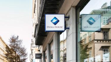 DunaHouse