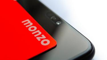 Duplázott a Monzo digitális bank, már 2 milliárd fontot ér