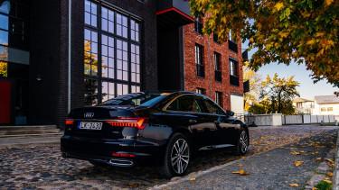 Durva költségcsökkentésre készül az Audi