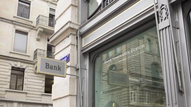 Durva sztoriba rángatták bele a magyar gazdagokat a bankok