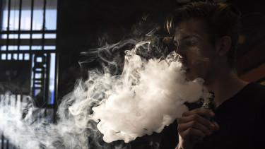 ecigaretta