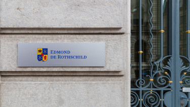 edmond de rothschild bank_shutter