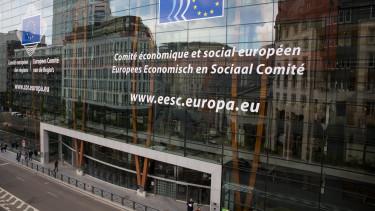 eesc_building magyar tagok listaja 201015