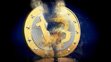Egy szűk csoport ezzel a módszerrel örökre tönkreteheti a bitcoint
