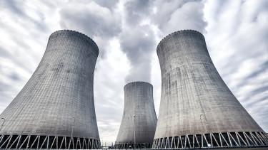 Egyedül is belevágnának az atomerőmű-építésbe a románok