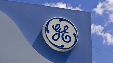 Egyre többen fogadnak a GE esésére