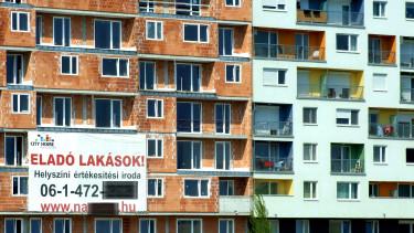 eladó új lakások