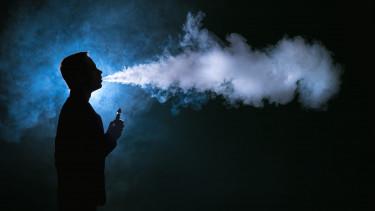 elektromoscigaretta-20190905