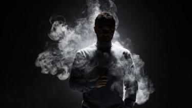 elektromoscigaretta
