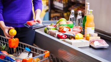Élelmiszerbotrány: reagált a márkaszövetség