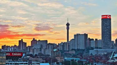 Elképesztő vagyont halmozott fel Afrika 10 leggazdagabb embere