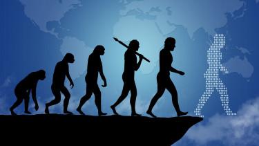 Elkezdődött a Negyedik Ipari Forradalom - Most akkor féljünk tőle?