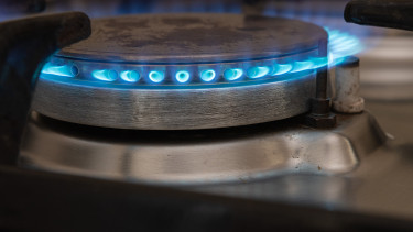 Elmehet a kedvük a román gáztól a kitermelőknek