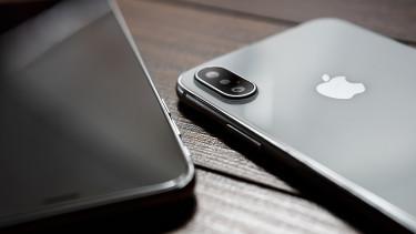 Elmenekülne a kereskedelmi háború elől az Apple egyik legnagyobb beszállítója