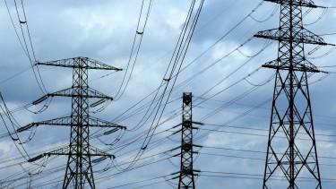 elmű, magasfeszültség, áram, kábel,
