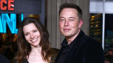 Elon Musk szerint ha nem kapcsolódunk össze a gépekkel, akkor veszíteni fogunk