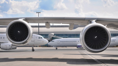 Elveszítheti a világ legnagyobb repülőgépgyártója címet a Boeing