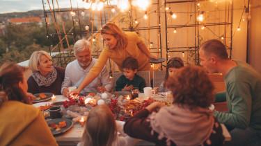 ember család generáció_getty