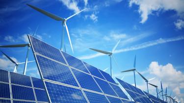 Emberéleteket menthet a nap- és szélenergia, ha a politika is úgy akarja