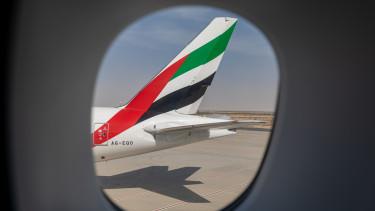 emirateslegitarsasg
