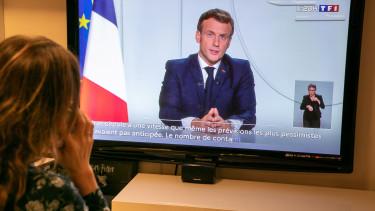 emmanuel macron franciaorszag schengen ovezet reform201106