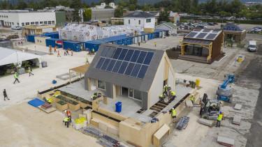 energiahatékony zöld építkezés_mti