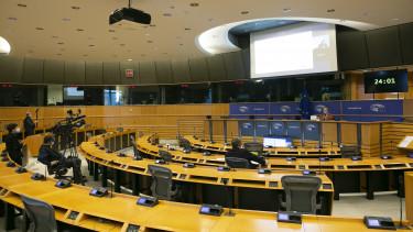 ep helyreallitasi terv 210112 europai parlament mediatar