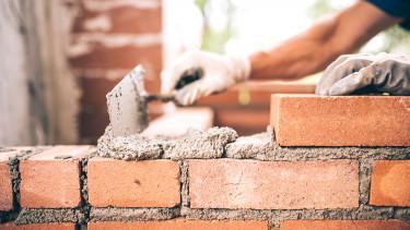 építőipari költségek