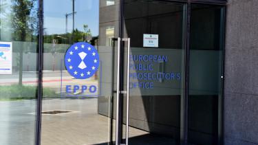 eppo európai ügyésszség