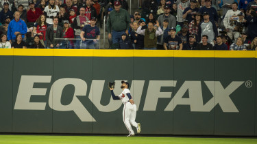 equifax baseball