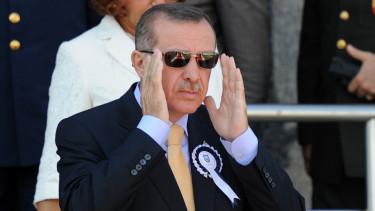 erdogan_shutter