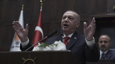 erdogan torokorszag