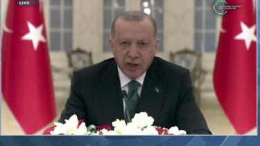 Erdogan Torokorszag NATO csucs Egyesult Allamok