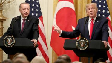 erdogan trump libia megallapodas200608
