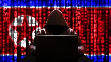 eszak korea hackerek koronavirus vakcina