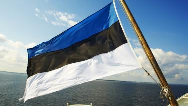 észtország észt zászló