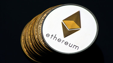 etherereum getty