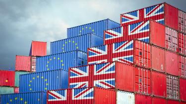 EU Brexit Nagy-Britannia