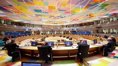 EU csucs Merkel Oroszorszag 210624